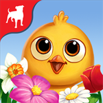 FarmVille 2: Country Escape for Windows Phone
