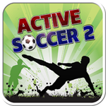 Active Soccer 2 for Windows Phone