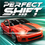 Perfect Shift for Windows Phone