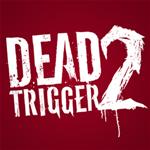 Dead Trigger 2 for Windows Phone