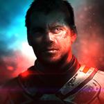Dead Earth: Trigger Man Duty & Last Shooter Call for Windows Phone