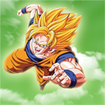 Dragon Ball Fighter for Windows Phone