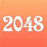 2048 for Windows Phone