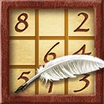 AE Sudoku for Windows Phone