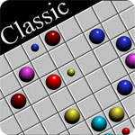 Line 98 Classic for Windows Phone