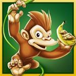 Banana Island for Windows Phone