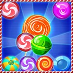 Candy Hero Story for Windows Phone