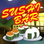 SushiBar for Windows Phone