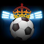 The Football Logo Quiz for Windows Phone