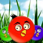 Bird Eliminator for Windows Phone