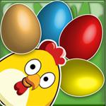 Egg Shooter for Windows Phone