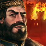 Throne Wars for Windows Phone