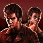 Vampires Game for Windows Phone