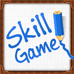 Skill Game for Windows Phone