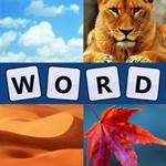 4 Pics 1 Word for Windows Phone