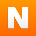 Nimbuzz for Windows Phone