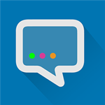 WNM Live for Windows Phone