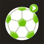 Live Football for Windows Phone
