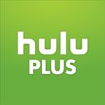 Hulu Plus for Windows Phone