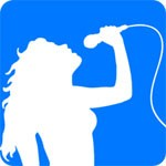 Karaoke for Windows Phone
