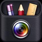 Photo Editor Pro for Windows Phone