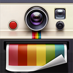 Photo Editor HD for Windows Phone