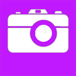 Pictastic for Instagram for Windows Phone