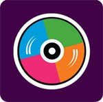 Zing Mp3 for Windows Phone