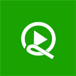 QuickPlay for Windows Phone