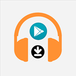MP3 Downloader Plus for Windows Phone