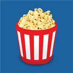Flixster for Windows Phone