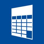 Calculator² for Windows Phone