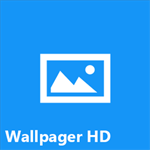 Wallpaper HD for Windows Phone