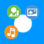 Imagefusion for Windows Phone
