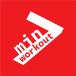 7 Minute Workout for Windows Phone
