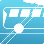BusMap for Windows Phone