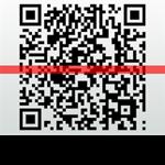 QR Code Reader for Windows Phone