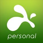 Splashtop Personal for Windows Phone