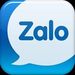 Web Zalo