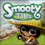 Smooty Tales