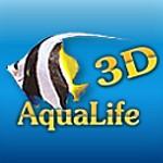 3D AQUALIFE
