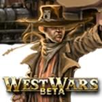 WestWars