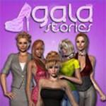 GalaStories