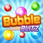 Bubble Blitz