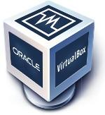 Oracle VM VirtualBox for Linux