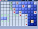 Minesweeper Pro for BlackBerry