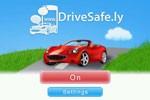 DriveSafely for Blackberry