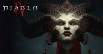 Configurare detaliată a jocului Diablo 4 pe PC