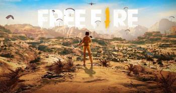 Free Fire: TOP najlepsze lokalizacje łupów na mapie Kalahari