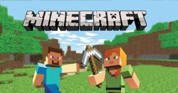 친구들과 Minecraft를 플레이하는 방법